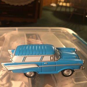 Lemax car
